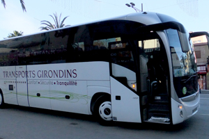 transports girondins location vehicule avec chauffeur magelys vignette